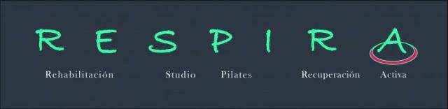 cropped-logo-respira-3.jpg